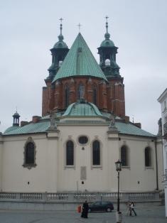 katedrag
