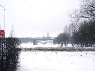 joensuu